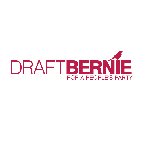 Press Release: Draft Bernie for a People's Party' Seeks to Recruit Sanders to Start a New Political Party, Not to Run for President in 2020