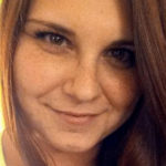 Photo of Heather Heyer