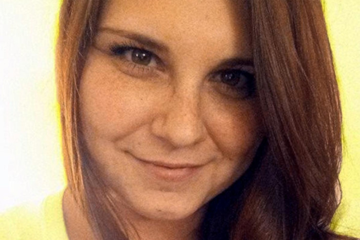 Press Release: In Memory of Heather Heyer