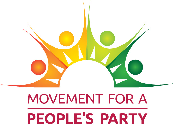Press Release: Draft Bernie Launches 'Movement for a People's Party' Amid Explosive DNC Rigging Revelations and Record Support for a Major New Party