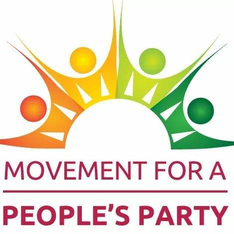 Bi-Monthly Meeting of the People's Party, St. Augustine